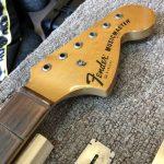 70's Fender Musicmaster