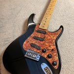 Starforce Superstrat