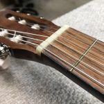 Peerless Classical Guitar
