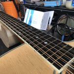 Gear4Music 12 String Acoustic