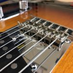 Fender Telecaster Setup