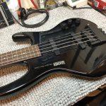 Hohner Jack Bass