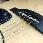 Takamine Acoustic