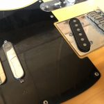 Fender Telecaster
